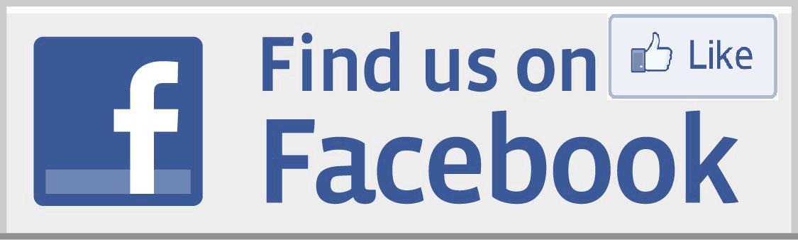 facebook fanpage ... hier lang